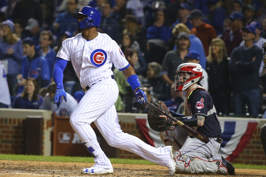 9638727-roberto-perez-jorge-soler-mlb-world-series-cleveland-indians-chicago-cubs