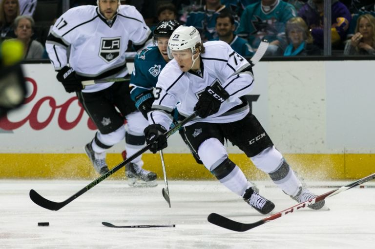 9268825-logan-couture-tyler-toffoli-nhl-stanley-cup-playoffs-los-angeles-kings-san-jose-sharks-1-768x511