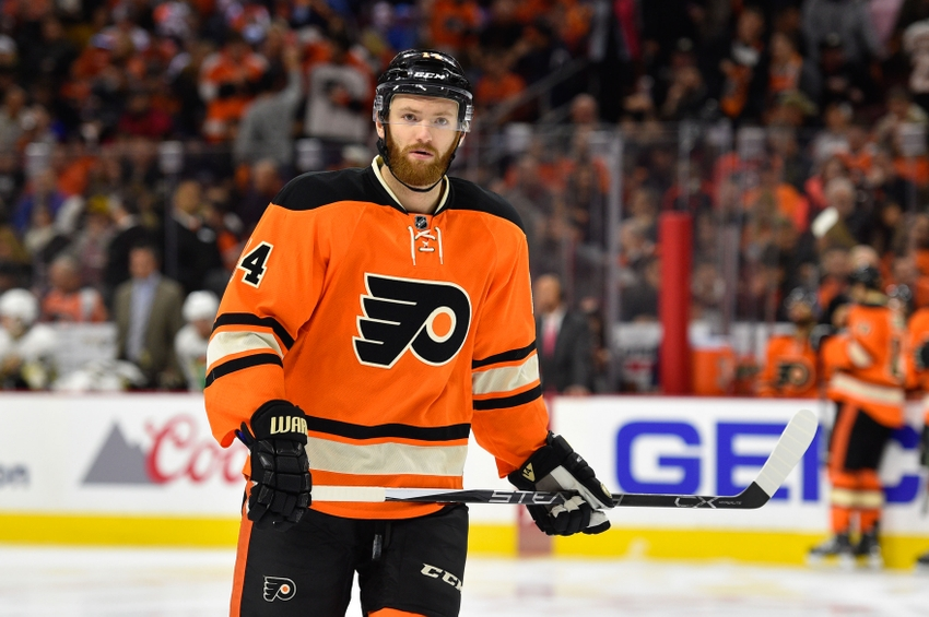Sean-couturier-nhl-pittsburgh-penguins-philadelphia-flyers