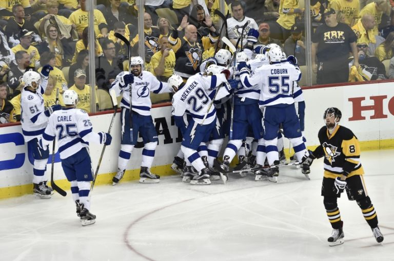 Brian-dumoulin-nhl-stanley-cup-playoffs-tampa-bay-lightning-pittsburgh-penguins-768x510