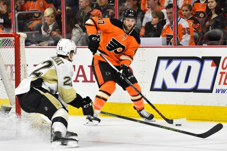 Andrew-macdonald-nhl-pittsburgh-penguins-philadelphia-flyers-768x510