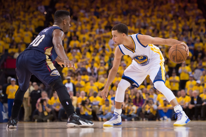 stephen-curry-norris-cole-nba-playoffs-new-orleans-pelicans-golden-state-warriors.jpg