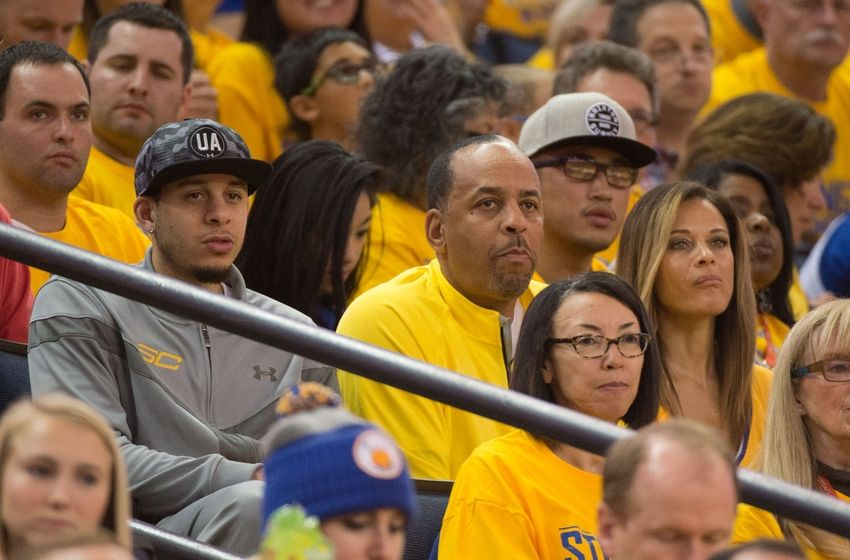 Sonya curry dell curry pictures to pin on pinterest