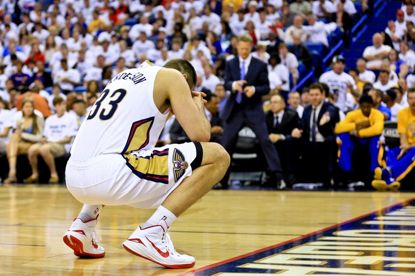 Ryan-anderson-nba-playoffs-golden-state-warriors-new-orleans-pelicans