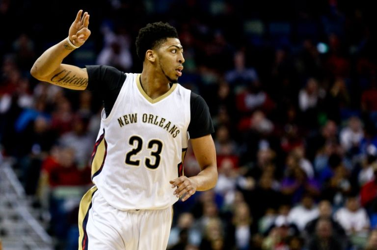 Anthony-davis-nba-oklahoma-city-thunder-new-orleans-pelicans-768x511