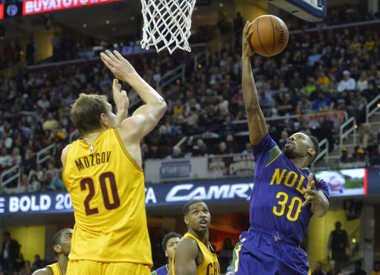 Norris-cole-timofey-mozgov-nba-new-orleans-pelicans-cleveland-cavaliers-768x0
