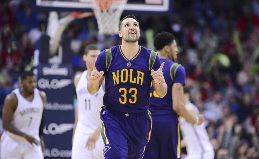 Ryan-anderson-nba-brooklyn-nets-new-orleans-pelicans