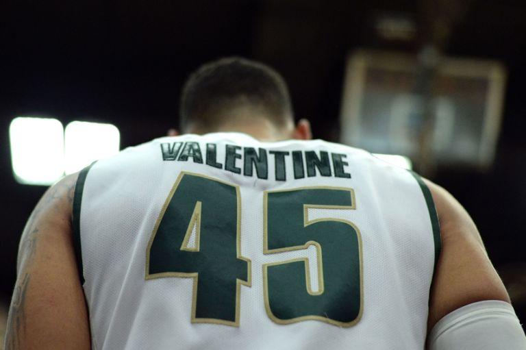 Denzel-valentine-ncaa-basketball-wooden-legacy-michigan-state-vs-boston-college-768x511