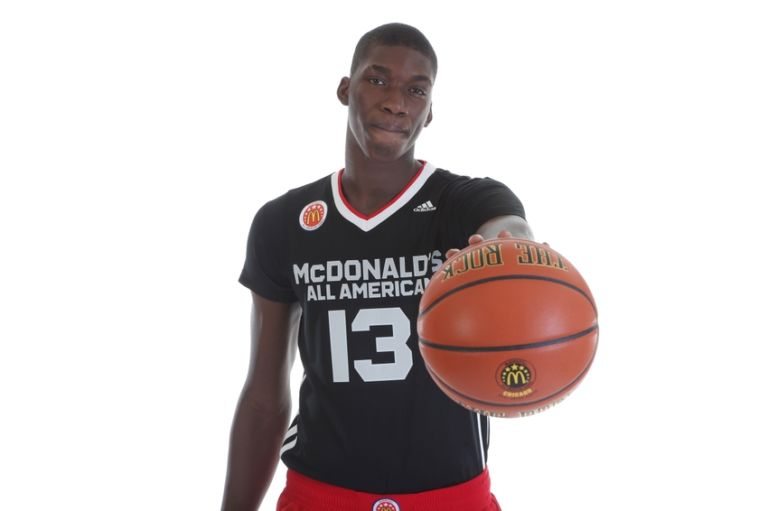 High-school-basketball-mcdonald-768x511