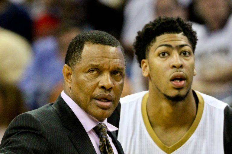Alvin-gentry-anthony-davis-nba-golden-state-warriors-new-orleans-pelicans-768x511