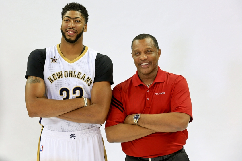 9559201-alvin-gentry-nba-new-orleans-pelicans-media-day
