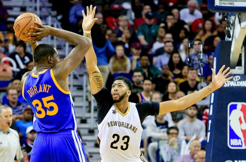 Game Preview New Orleans Pelicans Return Home To Play Golden State
