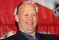 Claude Julien courtesy:yardbarker.com