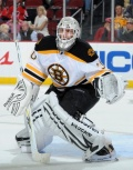 Tim Thomas courtesy:yardbarker.com