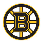 Boston Bruins courtesy:yardbarker.com