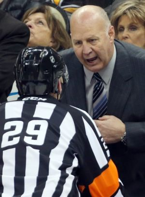 Claude-julien-ian-walsh-nhl-boston-bruins-pittsburgh-penguins-300x600