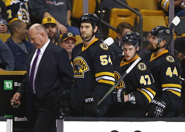 Claude-julien-torey-krug-dennis-seidenberg-adam-mcquaid-nhl-tampa-bay-lightning-boston-bruins-768x550