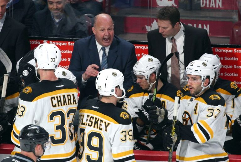 Claude-julien-nhl-boston-bruins-montreal-canadiens-768x517