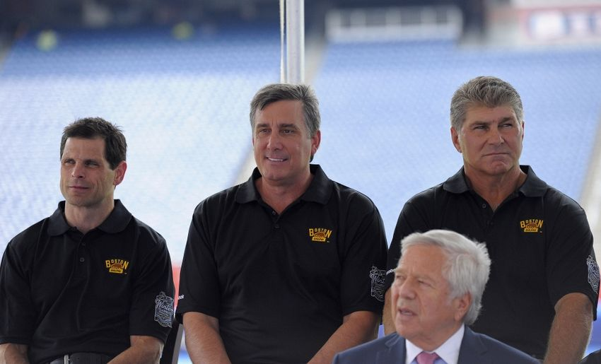 Don-sweeney-cam-neely-ray-bourque-nhl-winter-classic-press-conference-1-850x515