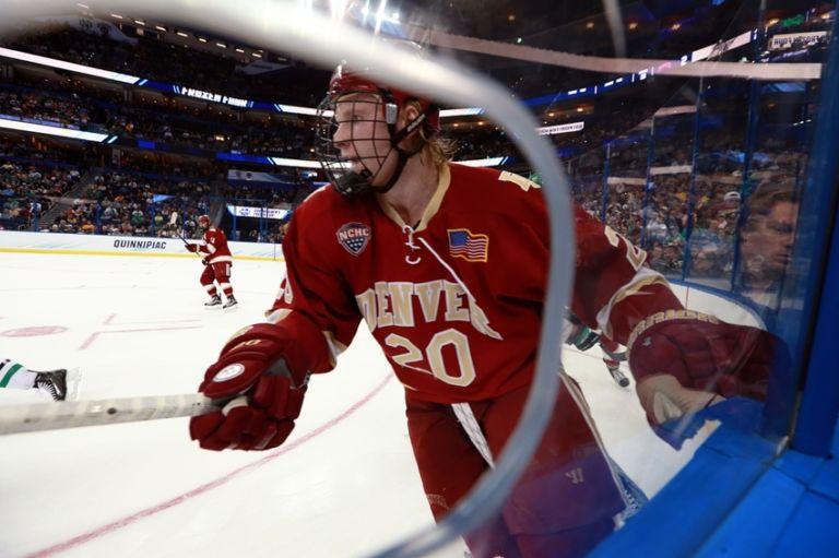 Ncaa-hockey-frozen-four-denver-vs-north-dakota-768x511