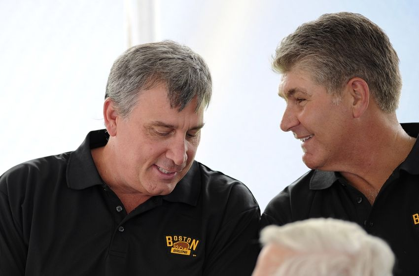 cam neely dumb and dumber 2