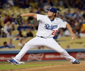 Clayton Kershaw-Jayne Kamin-Oncea-USA TODAY Sports