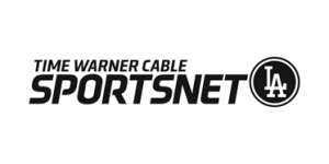 There is still no deal between TWC and other cable providers for distribution of SportsNet LA.