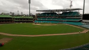 This is what SCG looks like