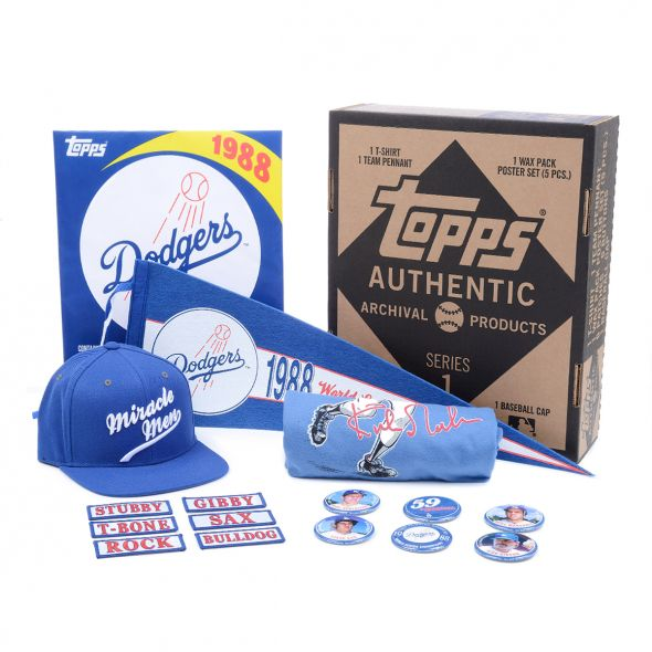 dodgers_box_primary_pdp