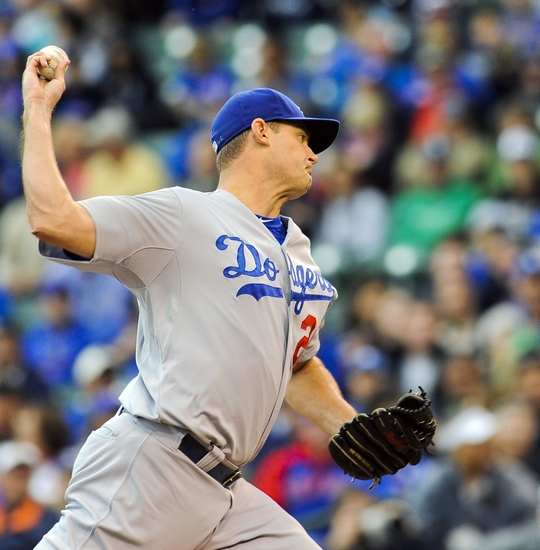 Bullpen Game Actually Works Final Road Game For Dodgers