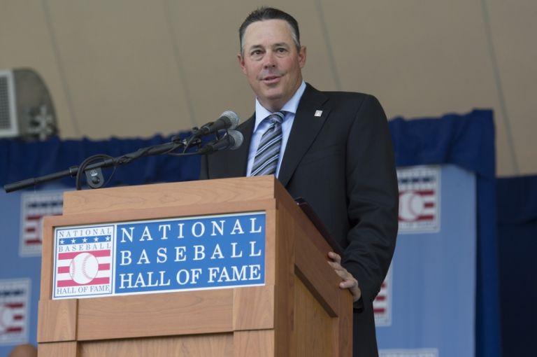 Greg-maddux-mlb-baseball-hall-of-fame-induction-ceremony-768x0