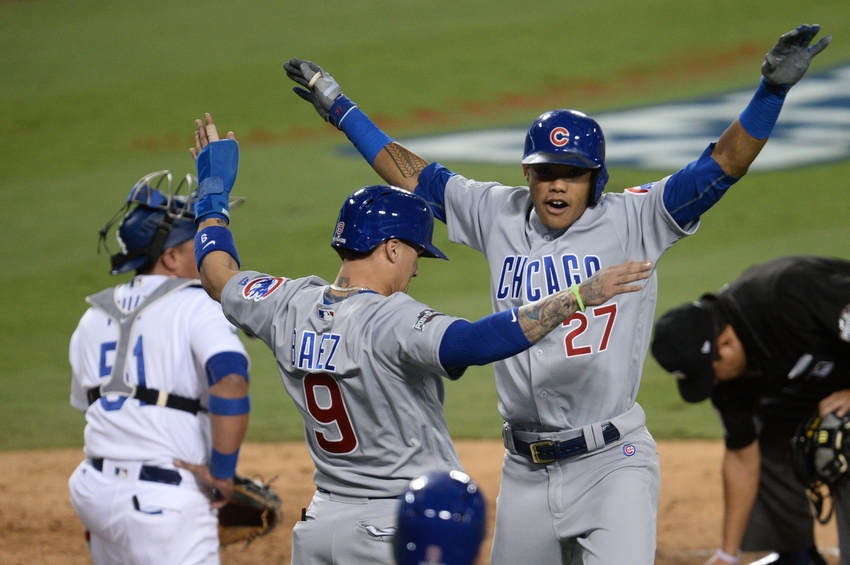 9622016-javier-baez-addison-russell-mlb-nlcs-chicago-cubs-los-angeles-dodgers