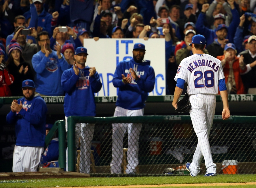 9626375-kyle-hendricks-mlb-nlcs-los-angeles-dodgers-chicago-cubs