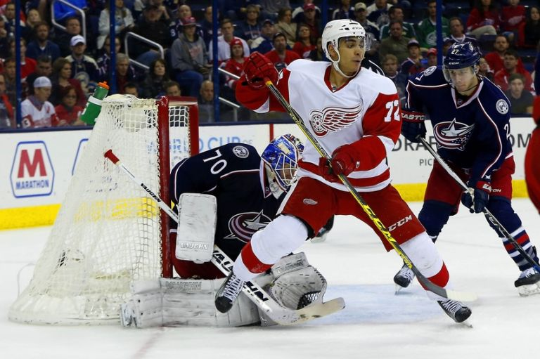 Nhl-detroit-red-wings-columbus-blue-jackets-768x0