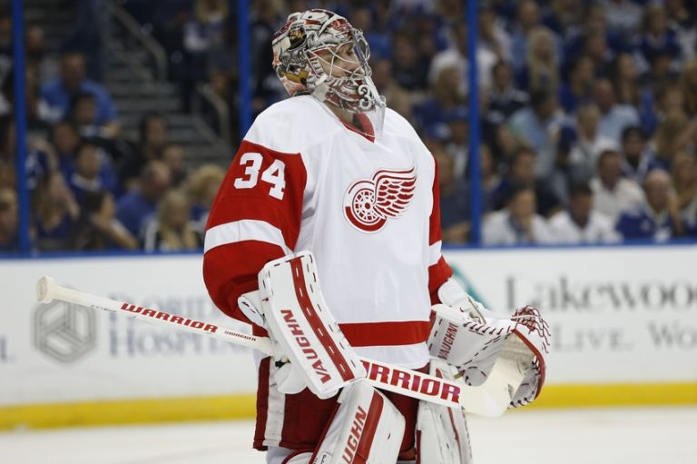Petr-mrazek-nhl-stanley-cup-playoffs-detroit-red-wings-tampa-bay-lightning-768x511