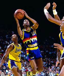 Fat Lever-3
