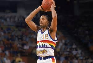 Fat Lever-2