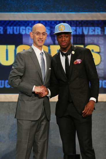 Adam-silver-nba-nba-draft-20151