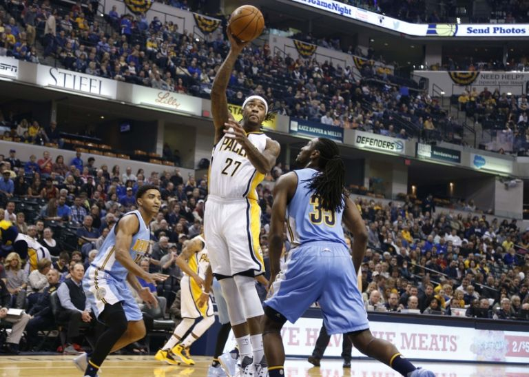 Kenneth-faried-jordan-hill-nba-denver-nuggets-indiana-pacers-768x0