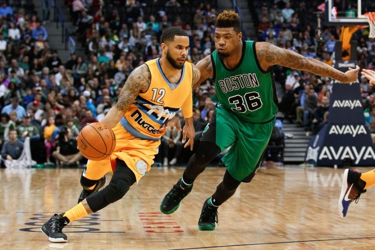 D.j.-augustin-marcus-smart-nba-boston-celtics-denver-nuggets-768x512