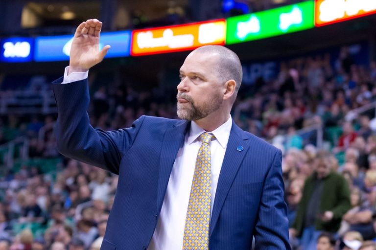 Michael-malone-nba-denver-nuggets-utah-jazz-768x511