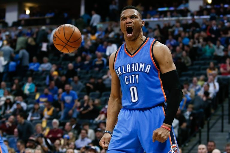 Russell-westbrook-nba-oklahoma-city-thunder-denver-nuggets-768x511
