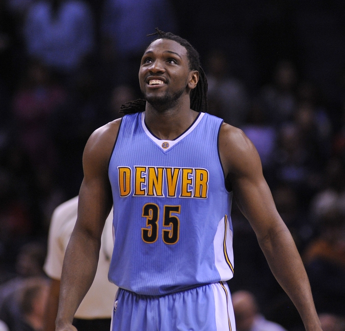 Kenneth-faried-nba-denver-nuggets-memphis-grizzlies