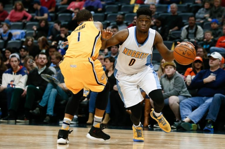 Emmanuel-mudiay-nba-indiana-pacers-denver-nuggets-768x510