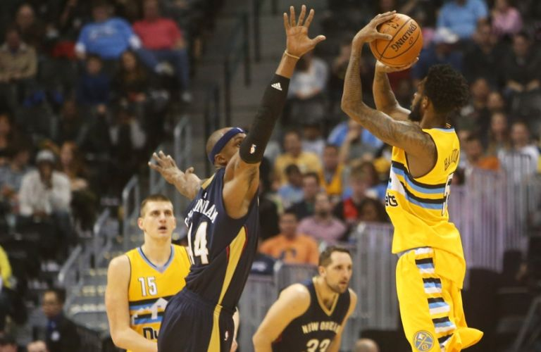 Will-barton-dante-cunningham-nba-new-orleans-pelicans-denver-nuggets-768x500