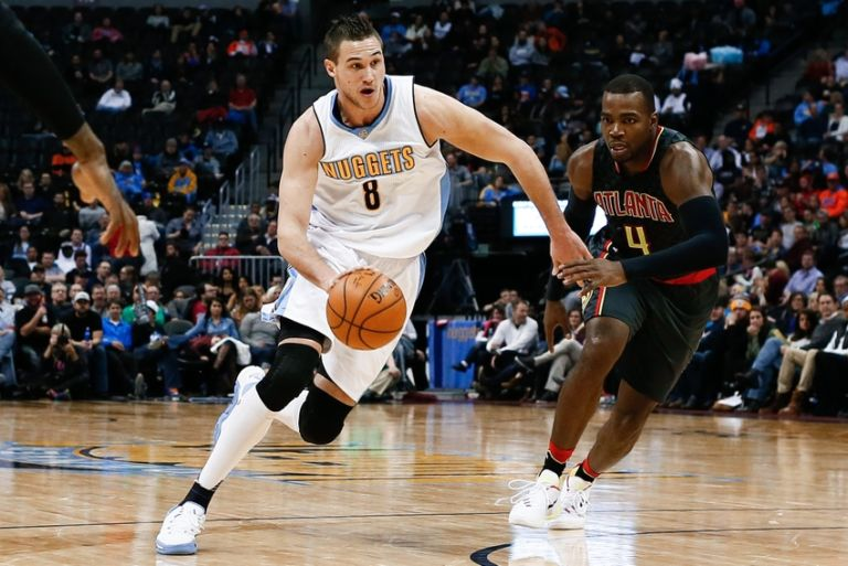 9076698-danilo-gallinari-paul-millsap-nba-atlanta-hawks-denver-nuggets-768x513