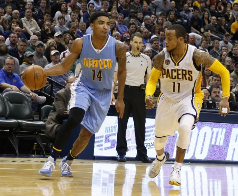 9088014-monta-ellis-gary-harris-nba-denver-nuggets-indiana-pacers-768x634