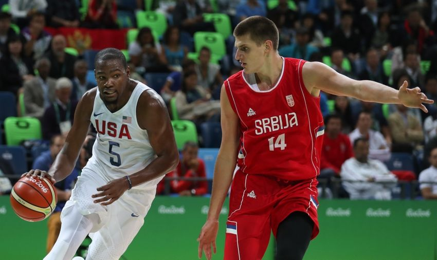 9453433-kevin-durant-olympics-basketball-men-1-850x506