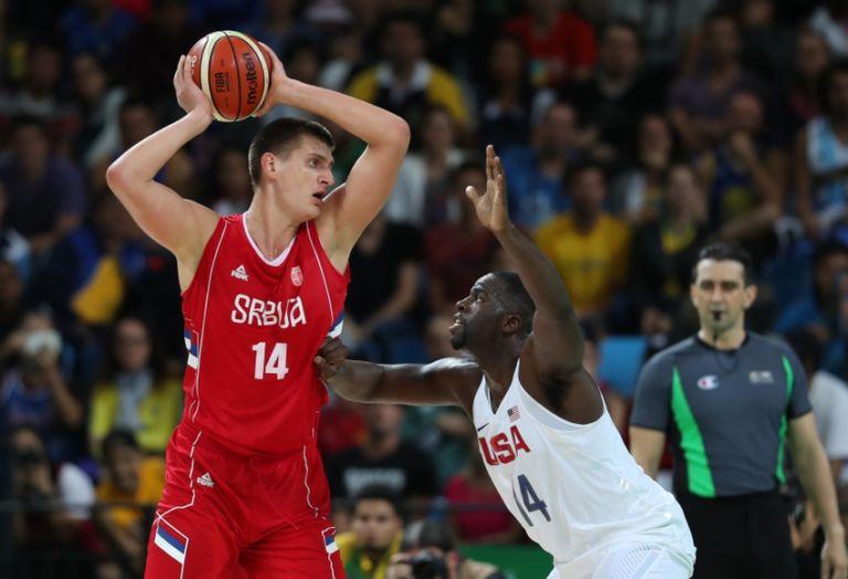 9453698-draymond-green-olympics-basketball-men-2-768x524