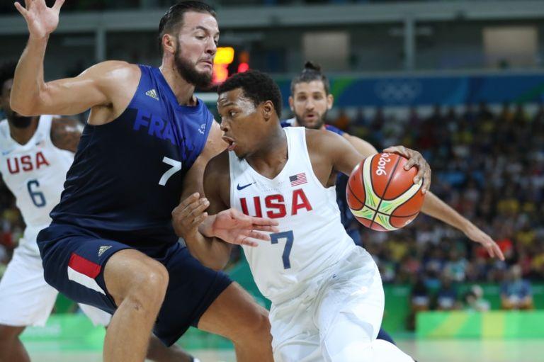 9461360-kyle-lowry-olympics-basketball-men-768x511